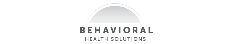 Logo_Behavioral Health Solutions