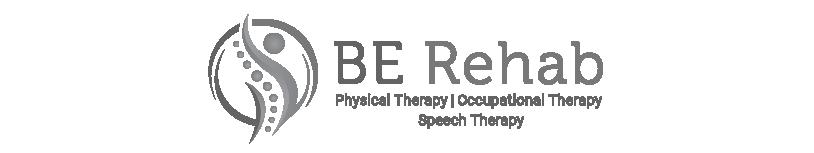 Logo_BeRehab