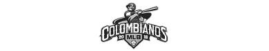Logo_ColombianosMLB