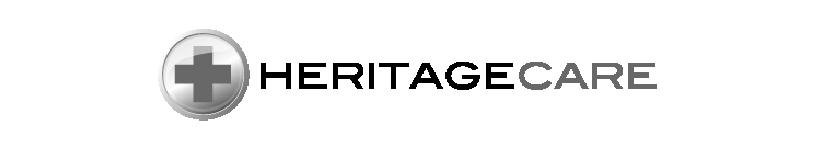 Logo_HeritageCareInc
