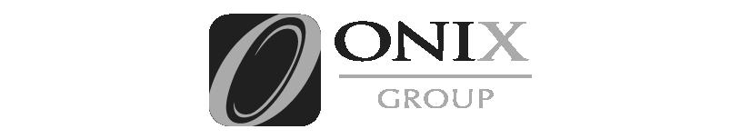 Logo_OnixGroup