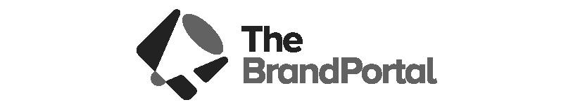 Logo_TheBrandPortal