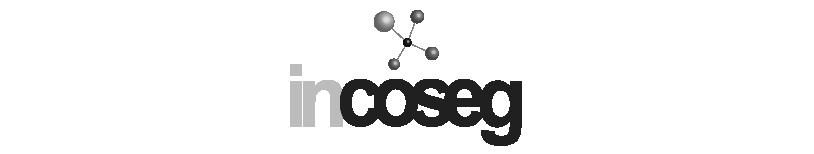 Logo_incoseg