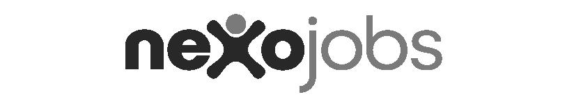 Logo_nexojobs