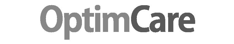 Logo_OptimCare