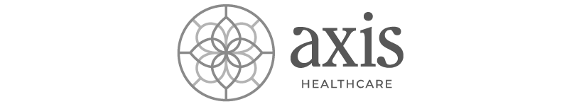 Logo_Axis_Healthcare
