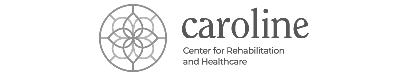 Logo_Caroline