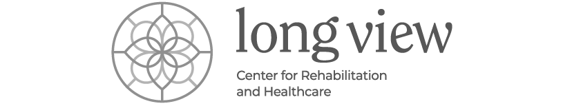 Logo_Long_View