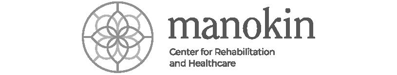 Logo_Manokin