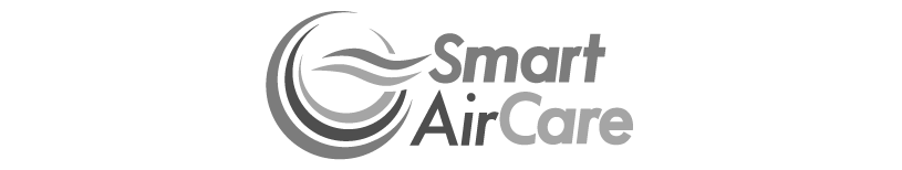 Logo_SmartAirCare